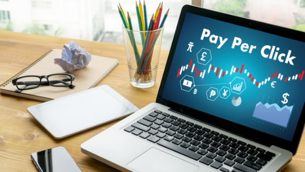 5 tips to manage PPC campaigns during COVID-19