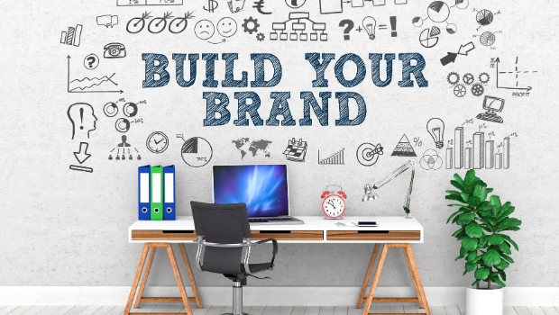 strengthen your brand