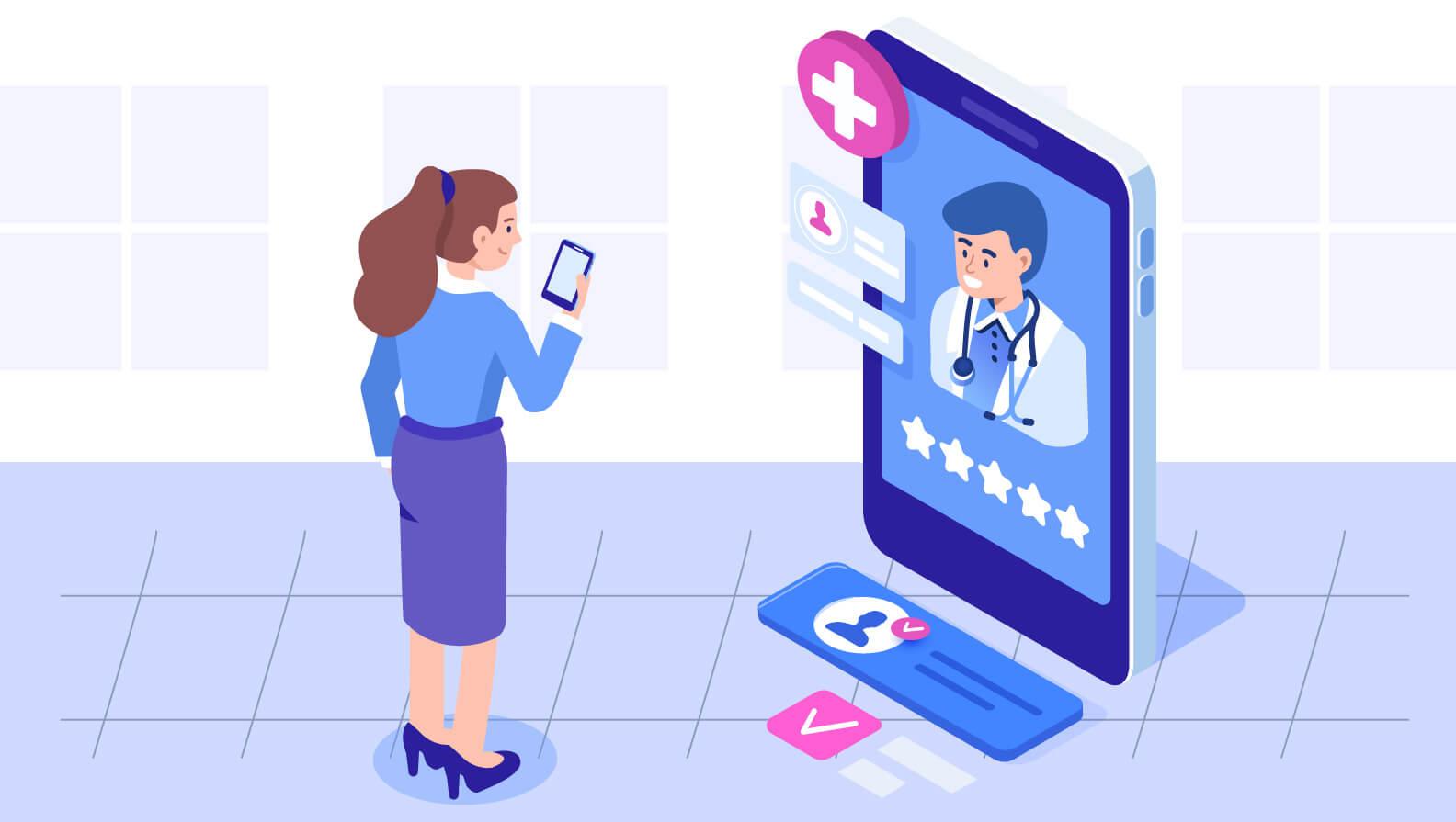 Healthcare Accessibility Demands Impactful Marketing