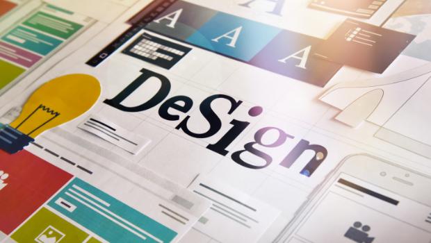 classic design trends